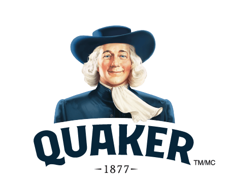 2018_Quaker_Brand_Larry_Flexo_4C_Bi
