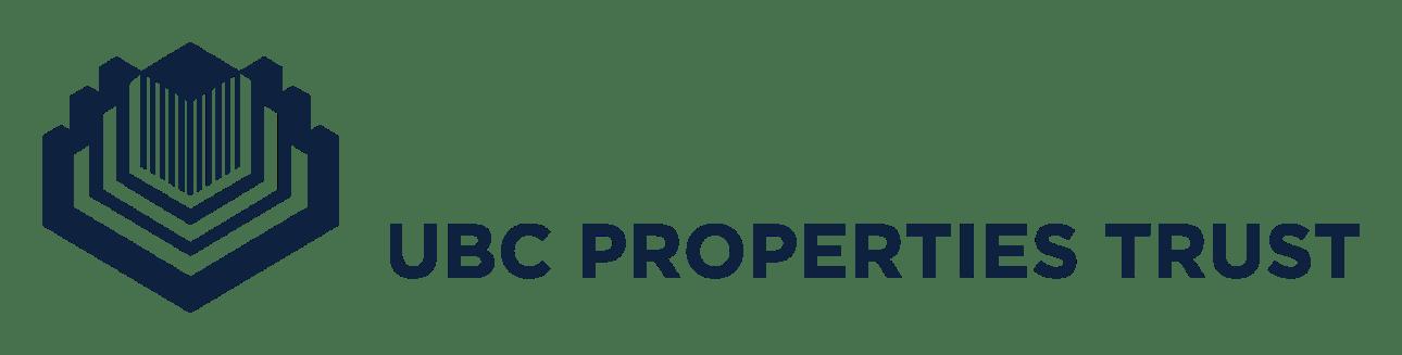 UBCPT_logo