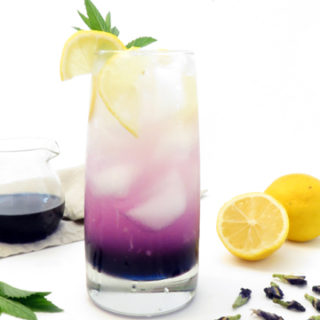 Herb-Infused-Butterfly-Pea-Flower-Tea-Lemonade-320x320