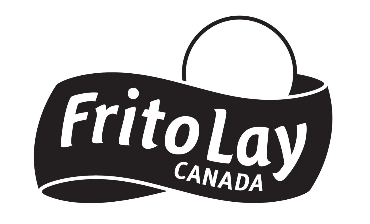 frito lay black 5