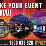 Impact-AV_EPA_e-news-696x442px-032