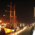 Alquiler de Goletas en Ibiza Valencia Barcelona 6