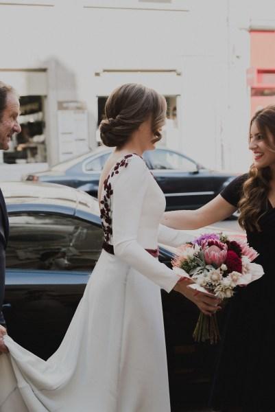 eventos_clandestine_wedding_planner_boda_valencia_norwud_0023-copia