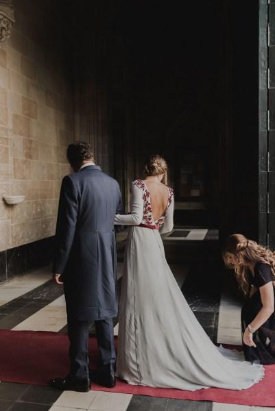 eventos_clandestine_wedding_planner_boda_valencia_norwud_0025-copia