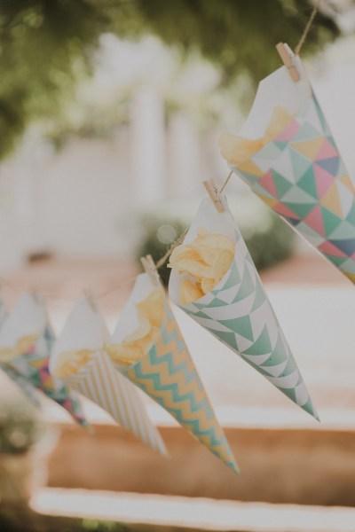 eventos_clandestine_wedding_planner_boda_valencia_norwud_0063-copia