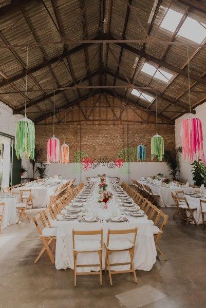 eventos_clandestine_wedding_planner_boda_valencia_norwud_0079-copia