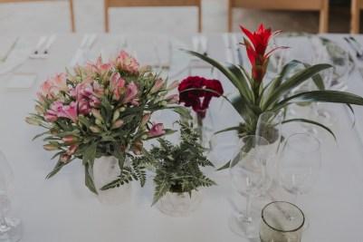 eventos_clandestine_wedding_planner_boda_valencia_norwud_0102