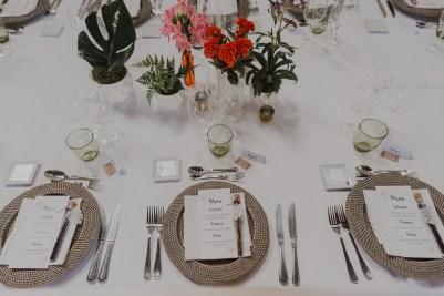 eventos_clandestine_wedding_planner_boda_valencia_norwud_0113