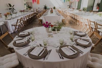 eventos_clandestine_wedding_planner_boda_valencia_norwud_0118