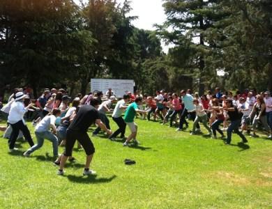 CorporArte, coreografía y música_2