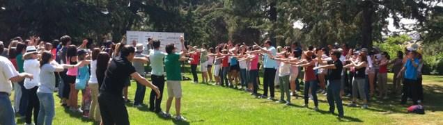 CorporArte, coreografía y música_7