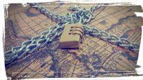 Escape Challenge _12 Actividades de Misterio
