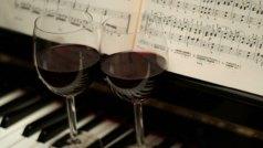 Vino y Música Maridaje Sonoro 3