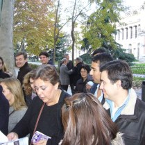Guided Tour por el Madrid de los Austrias _10