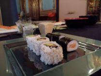 Taller de Sushi en el Palacio de Santoña _24