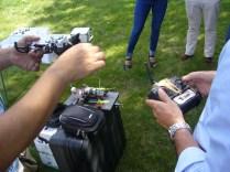 Drone team para eventos _10