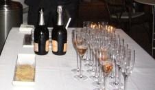 Cata de Champagne en el Principal del Eixample _1_