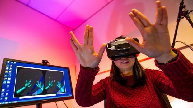 realidad-virtual-vr-_7