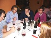 Crea tu Vino Sevilla para 150 personas _15_