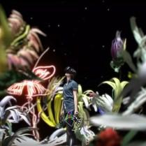 Experiencias VR de Realidad Virtual _pintura_13_