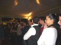 Bewine Casino del Vino realizado en Aranjuez _11