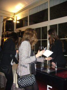 Bewine Casino del Vino realizado en Aranjuez _23