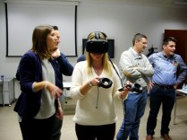 Actividades de Realidad virtual para eventos _4