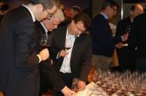 Cata de Vinos en formato concurso en Madrid _3