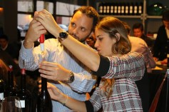 Team building Madrid _11_Crea tu Vino