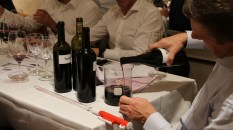 Crea tu vino realizado en Loft 39 _5