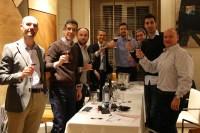 Crea tu vino realizado en Loft 39 _8