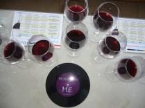 Cata de Vinos en el hotel Me Madrid Reina Victoria por Eventos de Autor _2