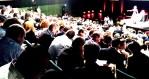 Escpe Room para eventos de empresa_4
