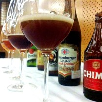 Catas de Cerveza en Zaragoza y en toda España por Eventos de Autor _1