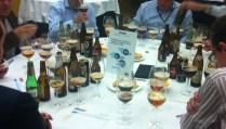 Catas de Cerveza en Zaragoza y en toda España por Eventos de Autor _2