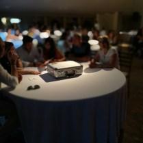 Juegos de Escape para multitud de asistentes por Eventos de Autor _n1