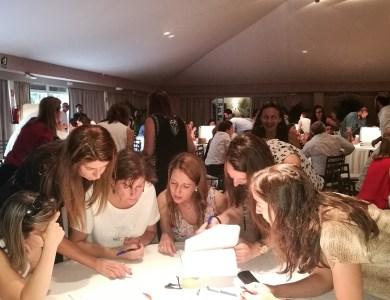 Room Escape Challenge para eventos de empresa _ Eventos de Autor