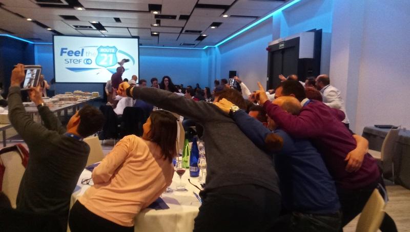 Concurso Trivial de empresa con tablets_4