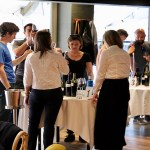 Elabora tu propio vino por Eventos de Autor_0