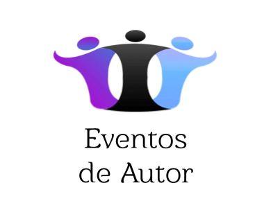 Actividades Team building por Eventos de Autor