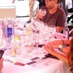 Taller de Gin tonics con maridaje de Chocolates por Eventos de Autor