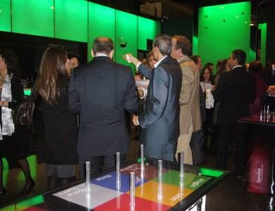Casino de Vino para eventos de empresa_100