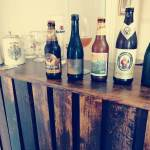 Catas de Cerveza online _Eventos de Autor