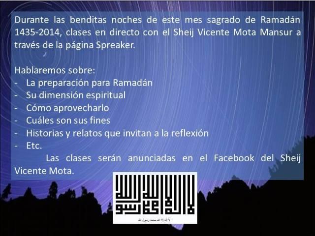 ramadan_mansur