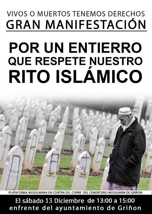 manifestacion_cementerio