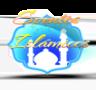 Eventos de la comunidad musulmana