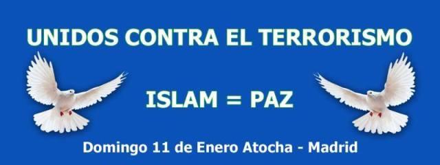 Islam_contra_terrorismo