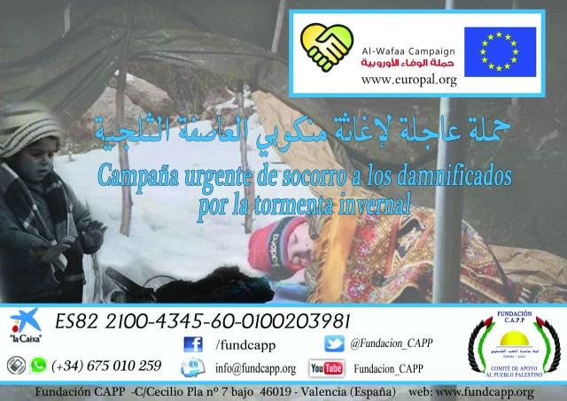 campos-de-refugiados2