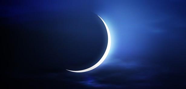 Especial-ramadan-2015-