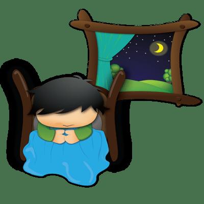 dormir_súplica_dua